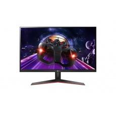 "LG MT IPS LCD LED 27"" 27MP60G - IPS panel, 1920x1080, D-Sub, HDMI, DP"