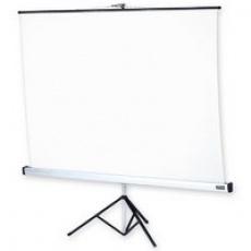 Reflecta TRIPOD Ultra Lux (240x200cm) plátno stojanové