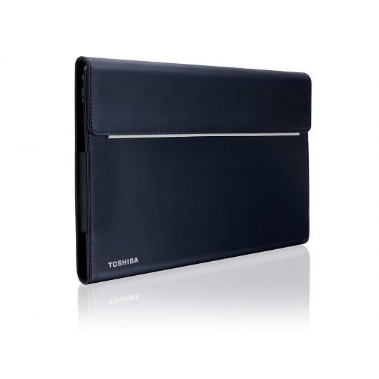 "Toshiba OP pouzdro 12.5"" Portégé X20W-D Sleeve"