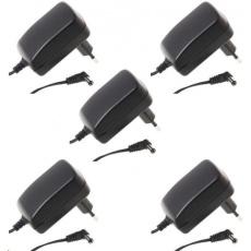 Gigaset Pro Gigaset N720 PSU EU (5 pieces)