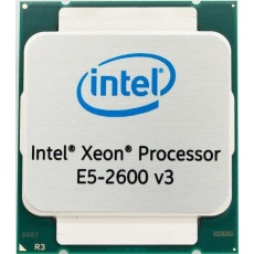 CPU INTEL XEON E5-2630 v3 2,40 GHz 20MB L3 LGA2011-3