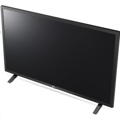 "LG 32LM6300 32"" LG Full HD TV, webOS Smart TV"