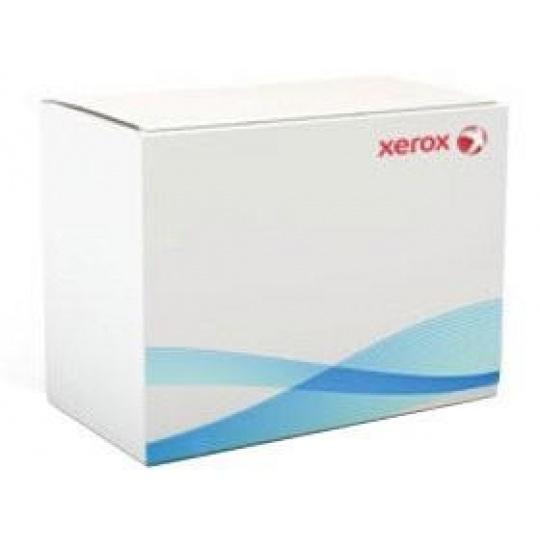 Xerox Adobe Postscript 3 kit pro VersaLink B70xx