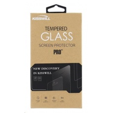 Kisswill tvrzené sklo 2,5D 0.3 mm pro Samsung Galaxy TAB Active 3