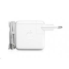 APPLE Magsafe napájecí zdroj pro MacBook Air (45W)