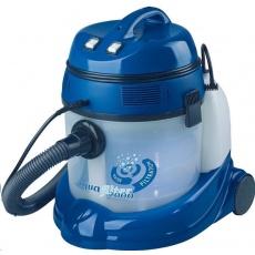 Liv Aquafilter 2000 multifunkční vysavač