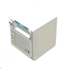 Seiko pokladní tiskárna RP-E11, řezačka, Přední výstup, USB, bílá