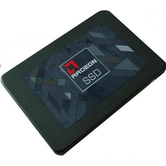 HP memory 8GB (2yx4PC3 LowVoltage 10600R9 Kit) for DL360/380G6+7 604506-B21 HP RENEW