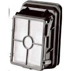 Bissell 1866F Filtr pro CrossWave