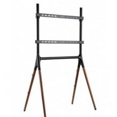 Reflecta TV STAND Elegant 70W televizní stolek