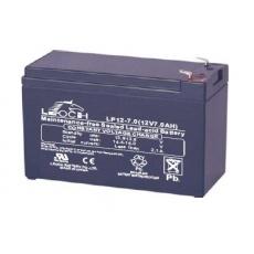 Fortron 12V/7Ah baterie pro UPS Fortron/FSP