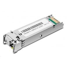 TP-Link TL-SM321A-2 [1000Base-BX WDM Bi-Directional SFP Module]