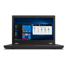 "LENOVO NTB ThinkPad/Workstation P15 G2 - Xeon W-11955M,15.6"" UHD IPS,32GB,1TBSSD,RTXA4000 8G,TB4,IRcam,W10P,3r prem.on"