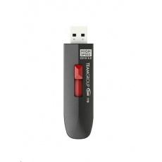 TEAM Flash Disk 512GB C212, USB 3.2, (600/500 MB/s)