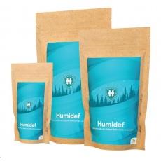 Humidef záchranný balíček proti oxidaci, velikost L (EKO obal)