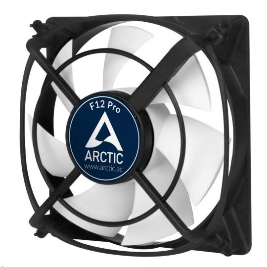 ARCTIC COOLING Fan F8 PRO