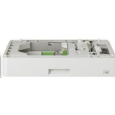 SHARP MX-CS12N Doplňková kazeta na papír ke strojům AR-6020V/6020DV/6023NV, MX-M266NV