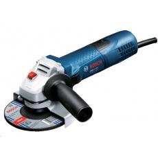 Bosch GWS 7-125-RSP, Professional