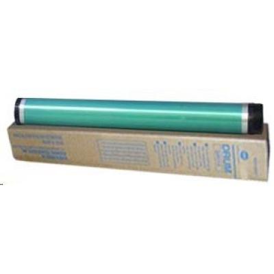 Minolta Fotoválec DR-114 do bizhub162/210/163/164/211/Di152/183/Di1611/2011
