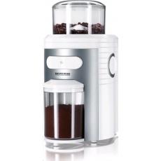 SEVERIN KM 3873 mlýnek na kávu