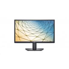 DELL LCD SE2222H 1920 x 1080/16:9/FHD/250 cd/m2/3,000 : 1/HDMI 1.4/VGA/vesa/1YNBD
