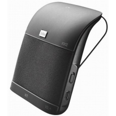 Jabra Bluetooth Handsfree na stínítko FREEWAY