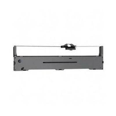 ARMOR páska pro EPSON FX-890/LQ-590 (S015329)