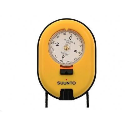 Suunto kompas KB-20