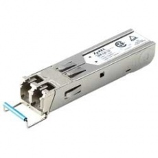 Zyxel SFP-LX-10-D Single-mode transceiver, LC, 10km