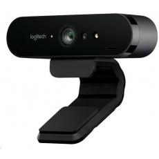 Logitech Webcam BRIO