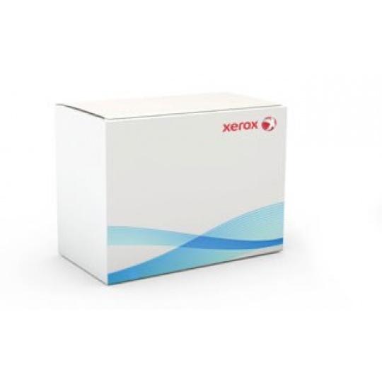 Xerox Rozhraní pro připojení dalšího zařízení (FDI) pro VersaLink B405 a VersaLink C405