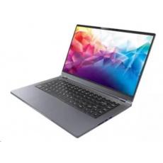 """INTEL NTB Whitebook LAPQC71D, 15.6"""" FHD, Intel Core i7-9750H, 64GB, 512GB SSD, GeForce RTX 2070 Super Max-Q, WIFI, černá"""