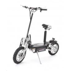 VeGA VIRON E-Scooter 1000W elektrický scooter