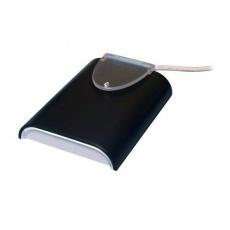OMNIKEY 5427 CK, RFID čtečka USB-HID 13,56MHz / 125kHz Gen2