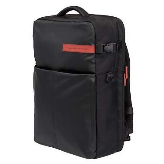 HP 17.3 Omen Backpack - BAG