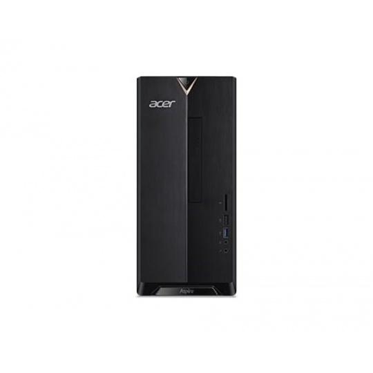 ACER PC Aspire TC-895 - i5-10400,8GB,1TB HDD,GTX 1650 4GB,WiFi+BT,USB kl.+myš,čt.pk.,W10H