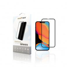 RhinoTech Tvrzené ochranné 3D sklo pro iPhone 13 / 13 Pro 6.1''