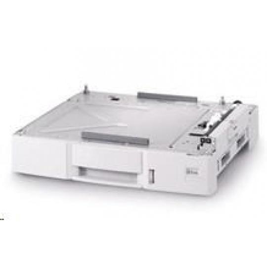Oki Uzamykatelný druhý/třetí podavač papíru pro řadu C9600/9800/C9650/C9850/C910