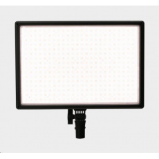 Nanlite MixPad 27C II  RGBWW LED Panel