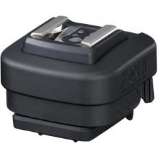 Canon AD-E1 Adaptér multifunkční patice