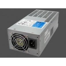 SEASONIC zdroj 460W SS-460H2U 80+ EPS2U v2.1, ATX12V v2.2