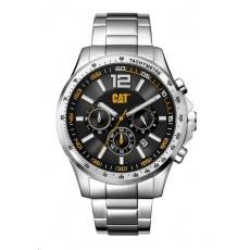 CAT Boston AD-143-11-131 pánské hodinky