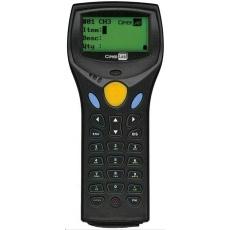 CipherLab CPT-8300L Přenosný terminál, laser, 10MB, 24 kláves, bez stojánku