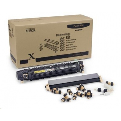 Xerox Maintenance Kit pro Phaser 5550 (300.000 str)