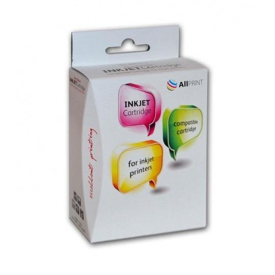 Xerox alternativní INK pro Epson (T3362 / No33XL),  Expression Home a Premium XP-530,630,635,830 (cyan, 15ml)