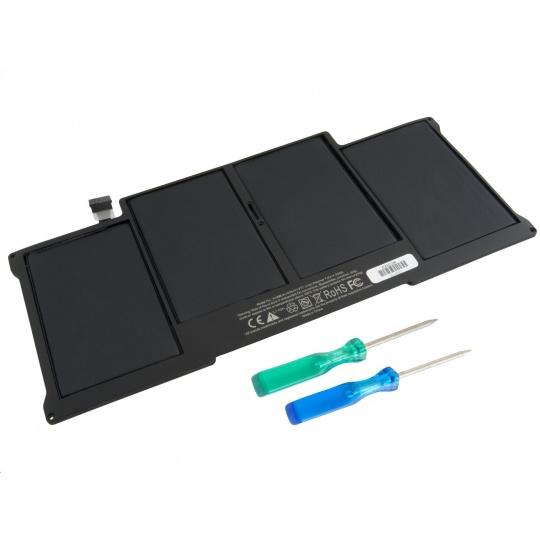 "AVACOM Apple MacBook Air 13"" A1466 Li-Pol 7,6V 7200mAh 55Wh - A1496"