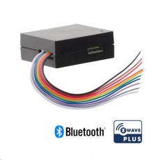 Danalock V3 univerzální modul - Bluetooth & Z-Wave