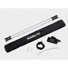 Nanlite PavoTube 15C 1-pack