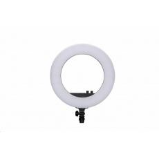 NANLITE Halo 18 LED kruhové světlo