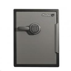 MasterLock LFW205FYC